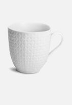 Humble & Mash - Jewel mug