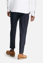 Only & Sons - Joseph cropped chino