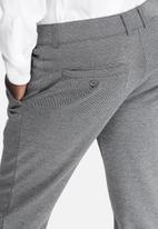 Jack & Jones - Randy slim trouser