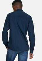 Jack & Jones - Jerome shirt