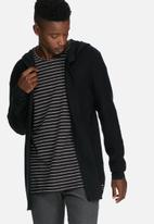 PRODUKT - Berc cardigan knit