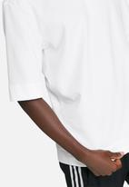 adidas Originals - St Jacquard Tee
