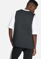 adidas Originals - St quilted vest