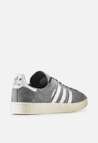 adidas Originals - Campus