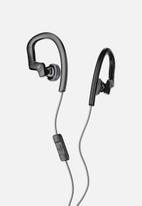 Skullcandy - Chops flex sports earphones