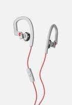 Skullcandy - Chops flex sports earphones