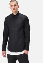 G-Star RAW - Core slim shirt
