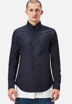 G-Star RAW - Core slim shirt