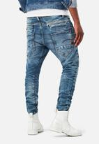 G-Star RAW - D-Staq 3D Super Slim
