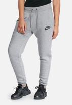 Nike - Rally pants
