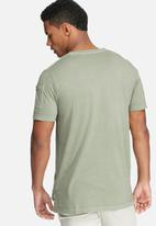 Only & Sons - Tao slim tee