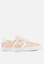 Converse - Cons breakpoint