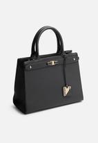 dailyfriday - Rosalie lady bag
