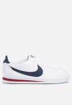 Nike - Classic Cortez Leather 'Alternate'