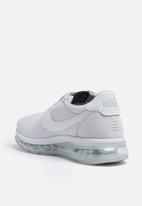 Nike - Air Max LD Zero