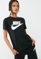 Nike - Essential tee