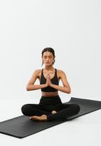 Terra Yoga - Yoga mat pro