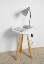 Present Time - Study table lamp
