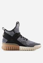 adidas Originals - Tubular X PK
