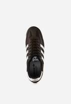 adidas Originals - Dragon