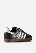 adidas Originals - Samba OG
