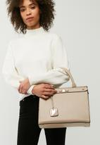 dailyfriday - Rosalie lady bag