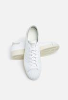 adidas Originals - Superstar 80s Decon