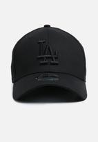 New Era - 39Thirty LA Dodgers