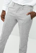 Jack & Jones - Thomas slim trouser