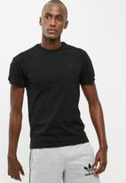 adidas Originals - CLFN pique tee