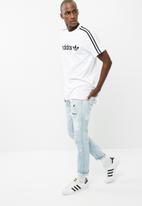 adidas Originals - Minoh tee