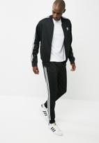 adidas Originals - Tricot cuffed track pants