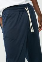 basicthread - Basic loose fit sweatpant