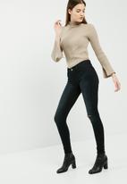 Levi's® - 710 super skinny