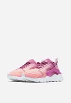 Nike - W Air Huarache Run Ultra