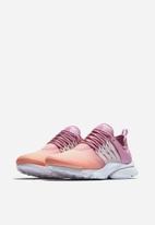 Nike - W Air Presto Ultra BR
