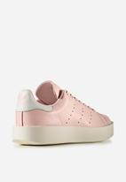adidas Originals - Stan Smith Bold