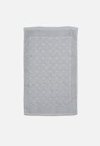 Sixth Floor - Bubble bath mat