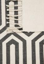 Sixth Floor - Pima printed rug