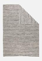 Sixth Floor - Sekani rug