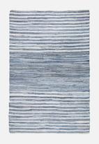 Sixth Floor - Dakota rug