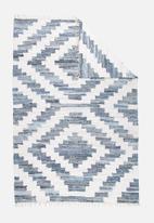 Sixth Floor - Dene rug