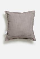 Sixth Floor - Set of 2 Flynn cushion covers