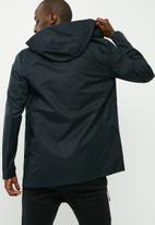 Nike - NSW blazer