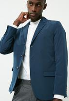 Selected Homme - Nyle blazer