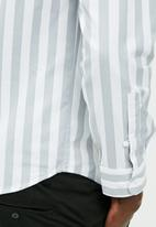 Selected Homme - Tunes regular shirt