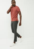 Selected Homme - Rody polo
