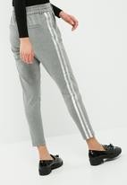 ONLY - Poptrash easy glitter pants