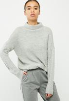 ONLY - Marcella sweater