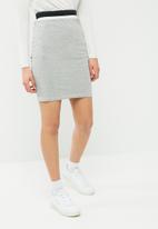 Jacqueline de Yong - Dusty skirt